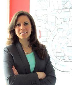 Lydia Kostopoulos