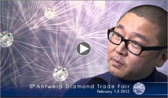 antwerp-diamond-fair
