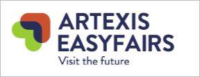 artexis-fair-logo