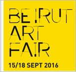 beirut-art-fair