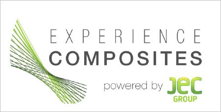 composites-jec