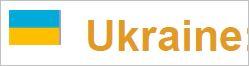 cr-ukraine