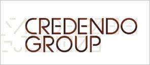 credendo-group