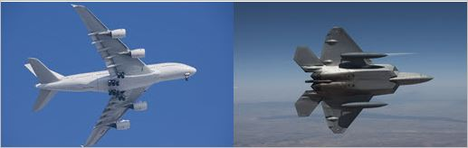 deloitte-aerospace-defense