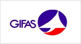 gifas-logo