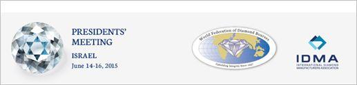 isde-logo