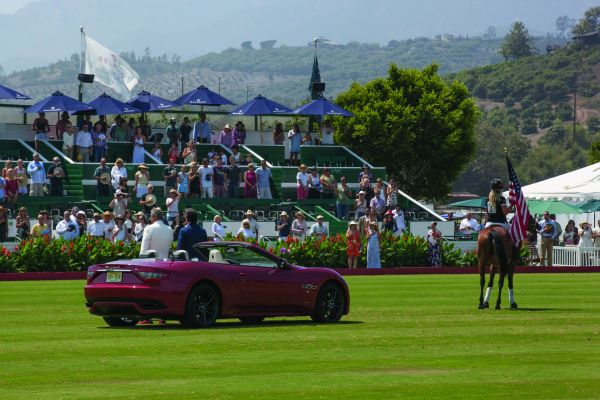 maserati-polo-tour-santa-barbara