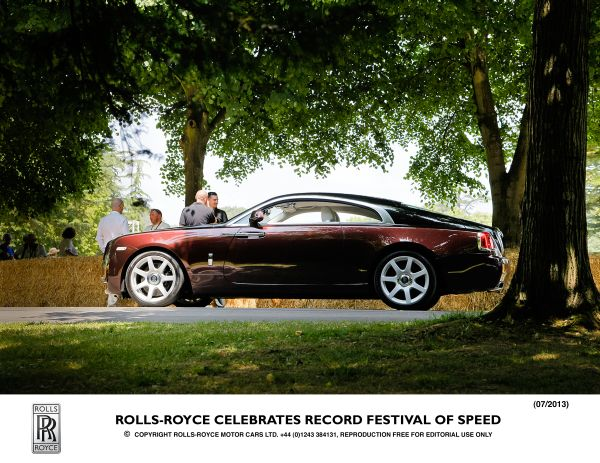 rolls-royce-goodwood-2