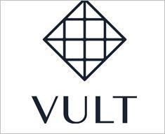 vult-logo