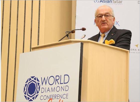 world-diamond-conference-edmond-asscher