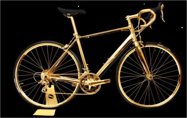 24h-gold-racing-bike