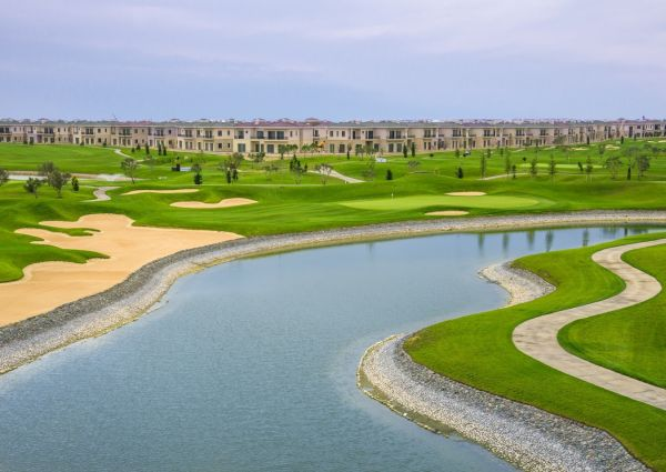 Dreamland Country and Life