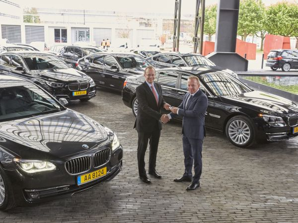 bmw-eu-council-parain-ungeheuer