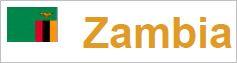 cr-zambia