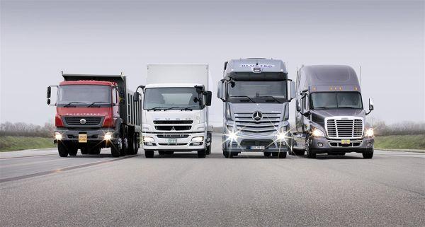 daimler-trucks-1