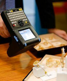 djw-Tagit RFID Solutions DIJW 2014
