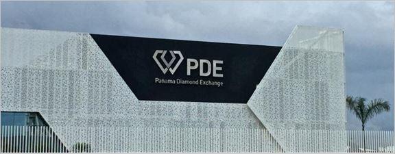 panama-diamond-exchange