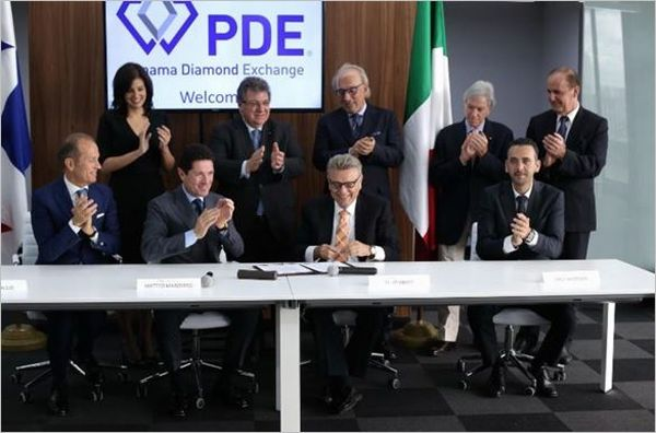 pde-1