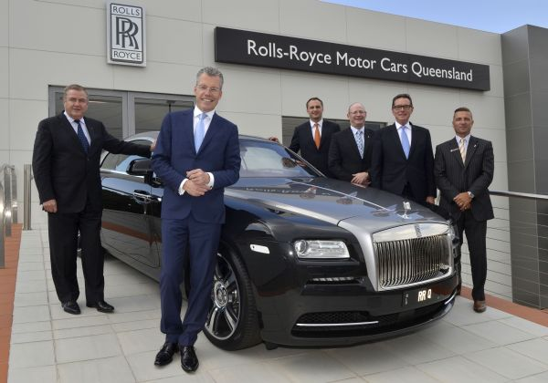 rolls-royce-queensland