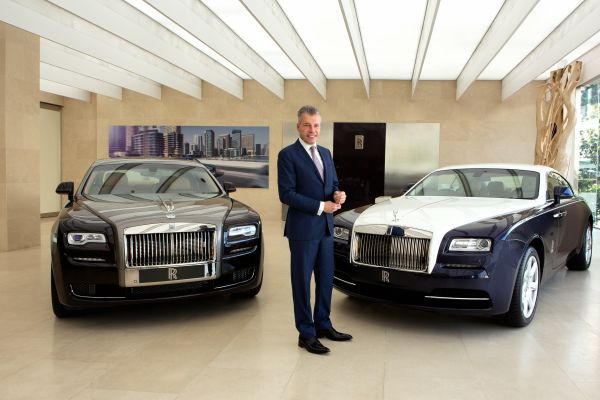 rolls-royce-sales-2
