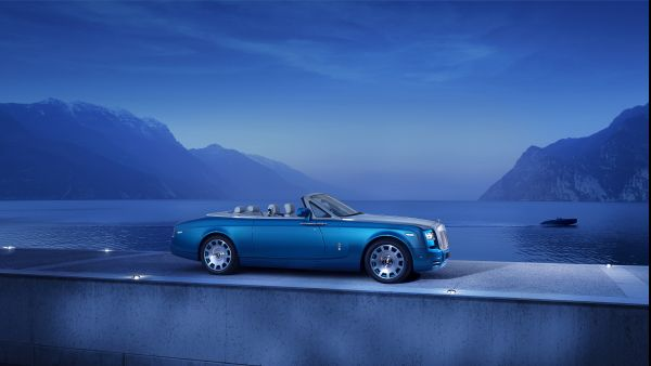 rolls-royce-suhail-collection-1