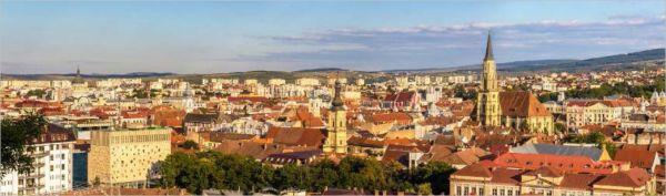 rumaenien-wirtschaftsausblick