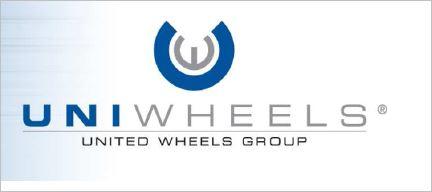 uniwheels-logo