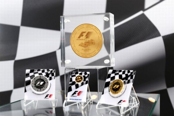 usgp-gold-coin-bright_pic