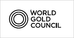 world-gold-council